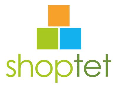 Propojení Děkovačky a Shoptetu